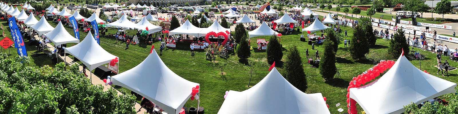 Tent Rentals In Dallas Tx Canopy Rental Amp Wedding