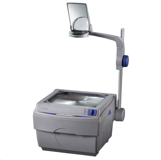 Where to find OVERHEAD PROJECTOR in Dallas