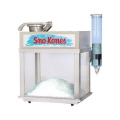 Where to rent SNOWCONE MACHINE in DFW Dallas Texas