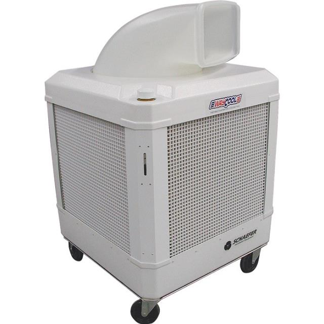 Where to find COOLING UNIT PORTABLE in Dallas