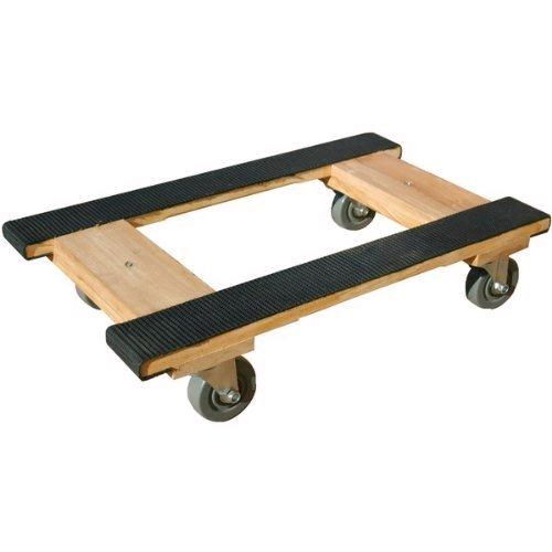 Dolly Flat 4 Wheel 18 Inch X30 Inch Rentals Dallas Tx
