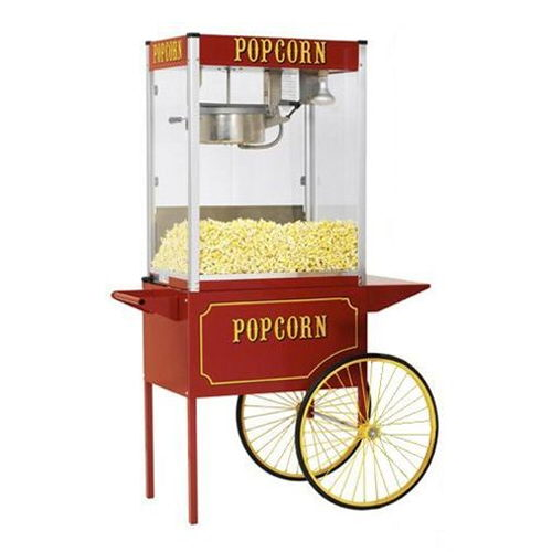 Where to find POPCORN MACHINE 6oz KETTLE in DFW Dallas