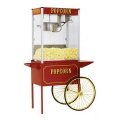 Where to rent POPCORN MACHINE 6oz KETTLE in DFW Dallas Texas