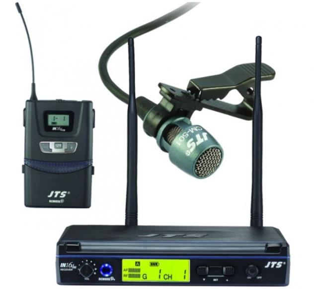 Lapel Wireless Microphone Rentals Dallas Tx Where To