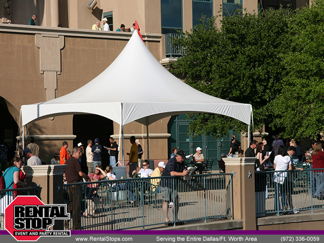Where to find 20  X 20  MARQUEE TENT in Dallas