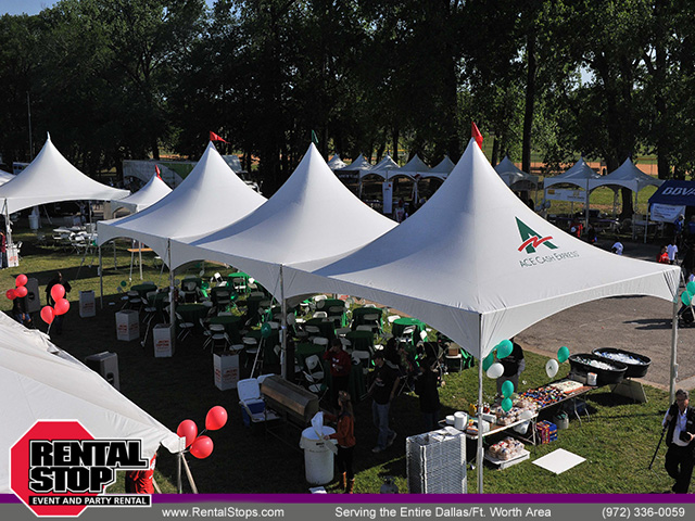 Where to find 20  X 60  MARQUEE TENT in Dallas