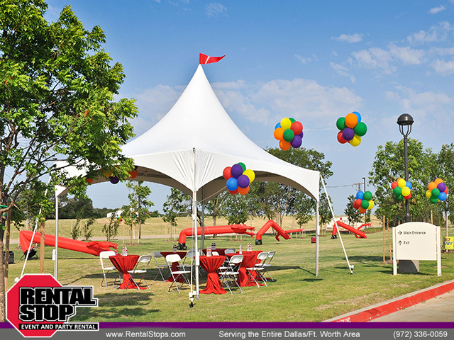 Where to find 15  X 20  MARQUEE TENT in Dallas