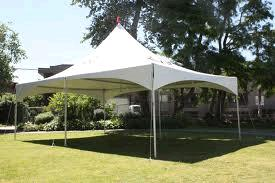Where to find 30  X 20  Marquee Tent in Dallas