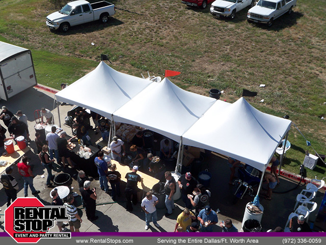 Where to find 10  X 30  MARQUEE TENT in Dallas