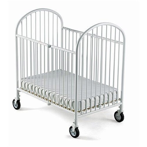 Where to find BABY CRIB in Dallas
