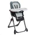 Where to rent HIGH CHAIR in DFW Dallas Texas