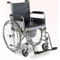 Where to rent WHEELCHAIR in DFW Dallas Texas