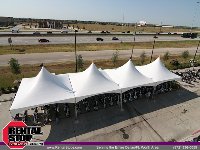 Where to find 20  X 80  Marquee Tent in Dallas