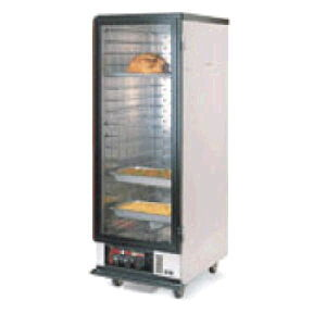 Where to find WARMING CABINET in Dallas