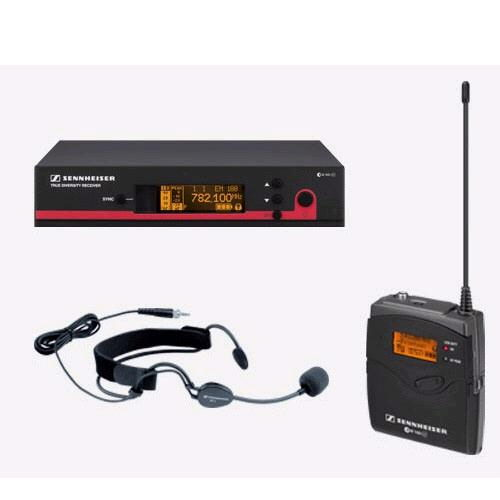 Where to find HEADSET WIRELESS MICROPHONE in Dallas