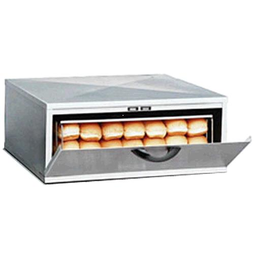 Hot Dog Bun Warmer Rentals Dallas Tx Where To Rent Hot