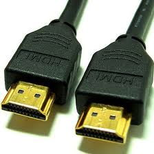 Where to find HDMI CABLE 25FT in Dallas