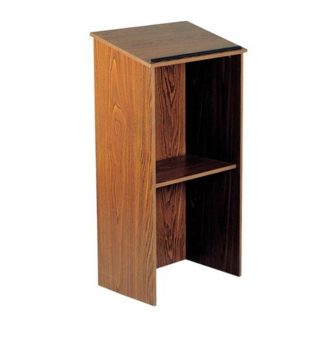 Where to find PODIUM, WOOD in Dallas