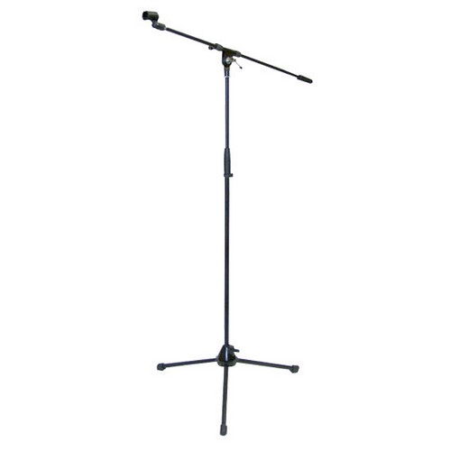 Where to find MICROPHONE STAND in Dallas