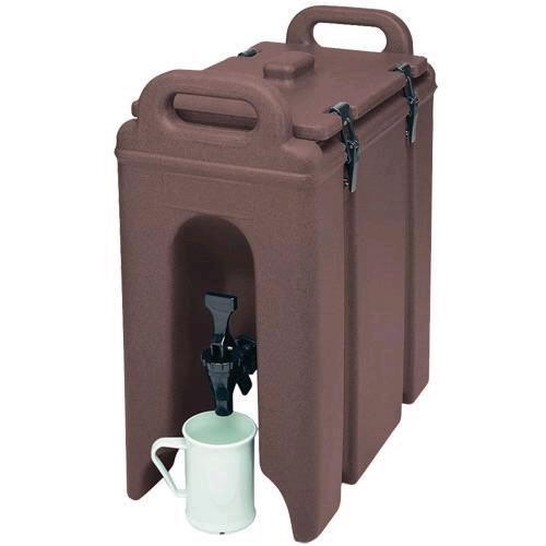 Where to find BEVERAGE CONTAINER 4 GAL in Dallas