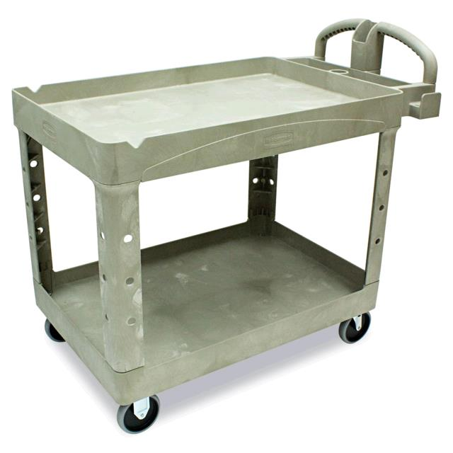 Where to find UTILITY CART in Dallas