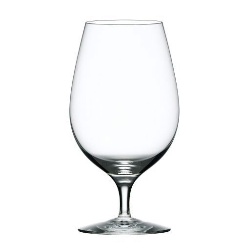 Where to find 14 OZ BEVERAGE GLASS in Dallas