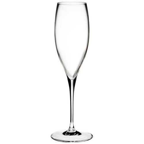 Where to find 6.5 OZ CHAMPAGNE FLUTES in Dallas