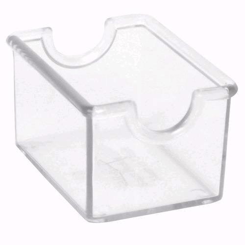Where to find PLASTIC, SUGAR CADDY in Dallas