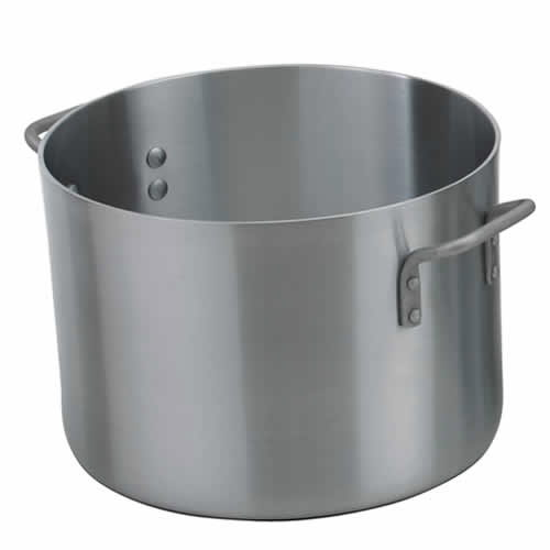 Where to find Large Cooking Pot in Dallas