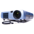 Rental store for PROJECTORS in Dallas TX