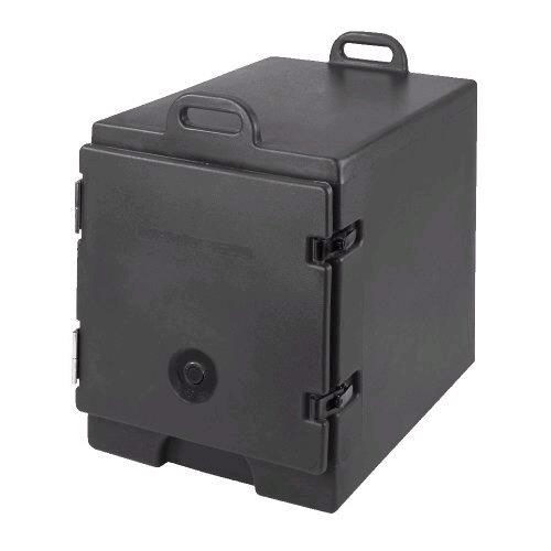 Where to find CAMBRO INSULATED FOOD CARRIER in Dallas
