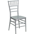 Where to rent SILVER CHIAVARI CHAIR in DFW Dallas Texas