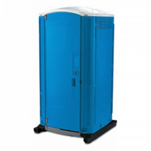 Porta Potty Rentals Dallas Tx Where To Rent Porta Potty