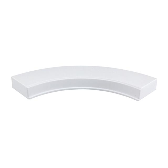 Where to find COLONNADE ARCH   COLUMN BASE in Dallas