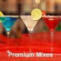 Where to rent FROZEN DRINK ACCESSORIES in DFW Dallas Texas