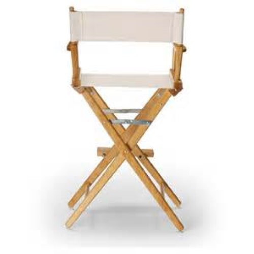 Where to find DIRECTOR CHAIR in Dallas