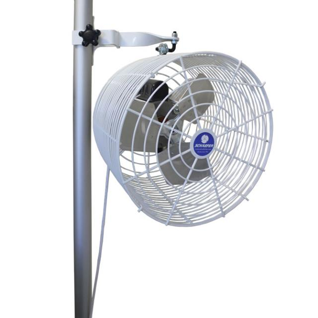 Tent Pole Fan Rentals Dallas Tx Where To Rent Tent Pole