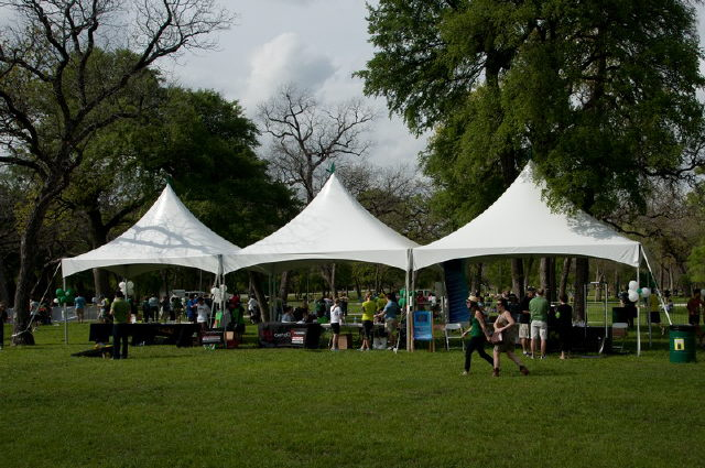 Where to find 10  X 60  MARQUEE TENT in Dallas