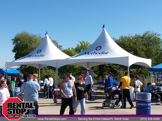 Where to find 15  X 60  MARQUEE TENT in Dallas