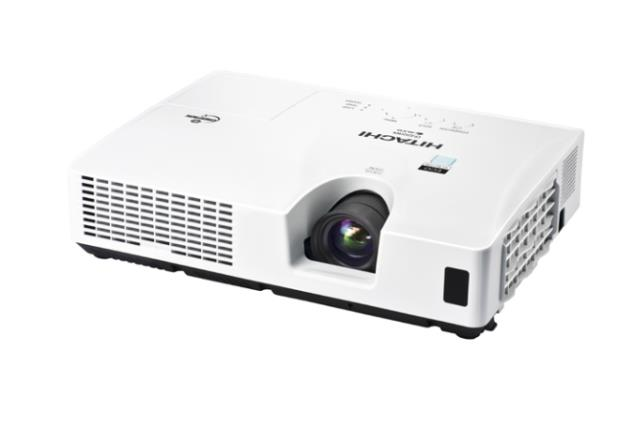 Where to find Hd Projector in Dallas