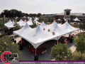 Rental store for 40 Foot Wide High Peak Tents in Dallas TX