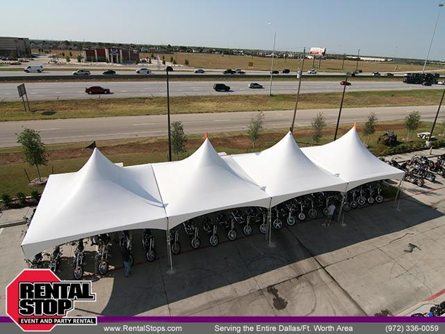 Where to find 20  X 70  MARQUEE TENT in Dallas