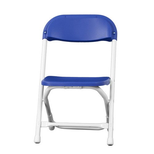 Where to find CHILDREN S BLUE FOLDING CHAIR in Dallas