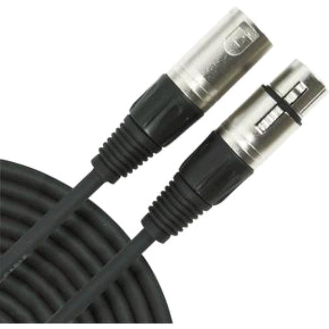 Where to find 100FT XLR CABLE in Dallas