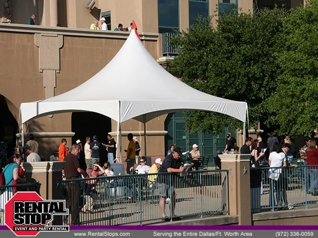 Where to find 20  X 30  MARQUEE TENT in Dallas