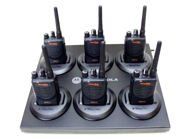 Where to find 2 WAY RADIO PACKAGE in Dallas