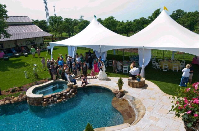 Where to find 30  X 50  MARQUEE TENT in Dallas