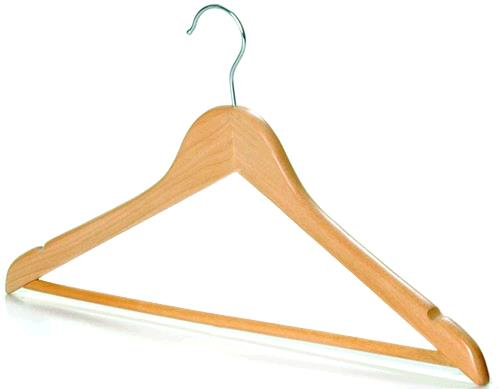 Where to find HANGER. WOOD in Dallas