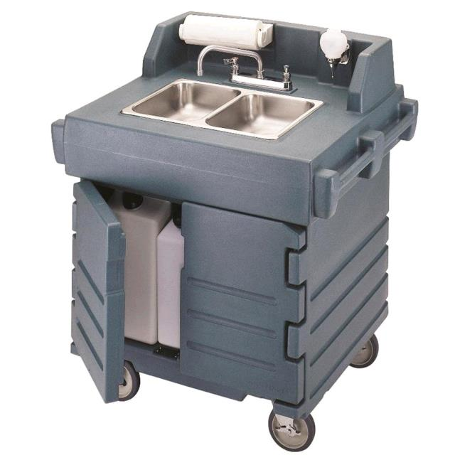 Where to find PORTABLE HAND SINK in Dallas