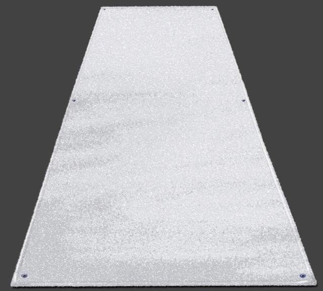 Where to find 4 X 50 FT WHITE TURF RUNNER in Dallas